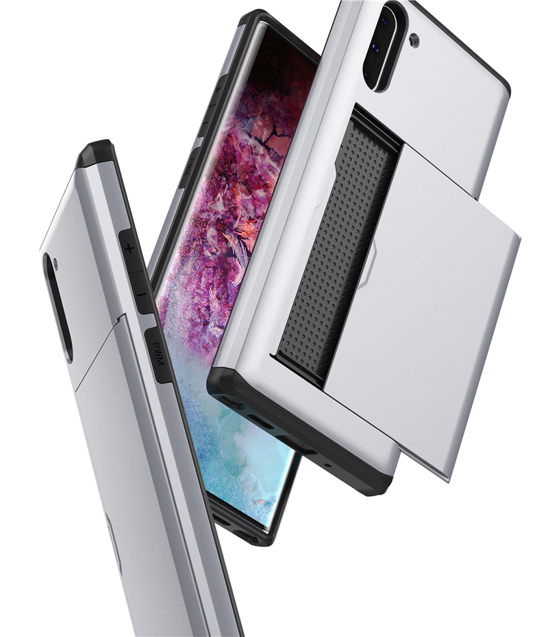 note10-8
