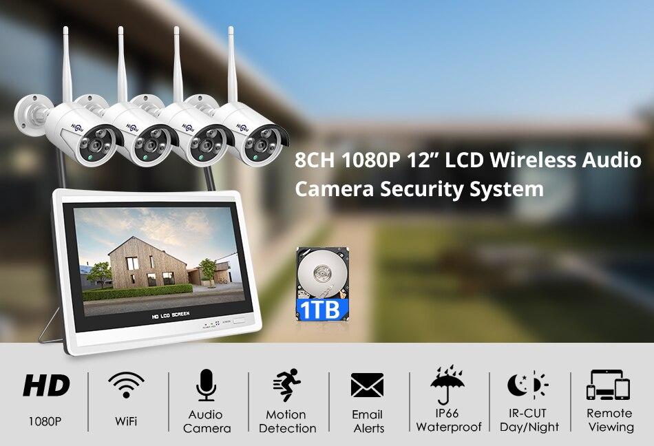 12-INCH-LCD-NVR-SYSTEM_01