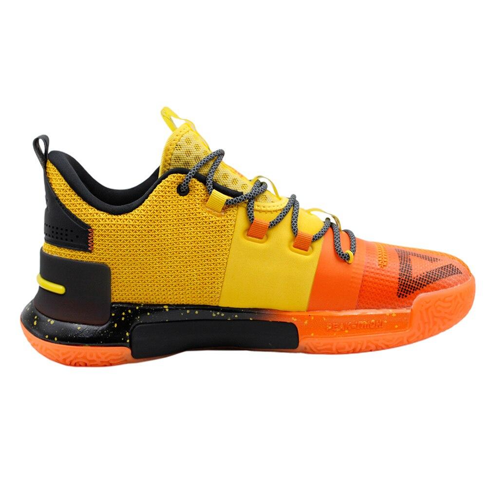 Amortiguadores De Impacto Zapatillas De Baloncesto Modelos De Pareja S/úper Fibra De Cuero Ligero Calzado Deportivo De Entrenamiento,A,36 Willsky Zapatillas De Baloncesto para Hombre