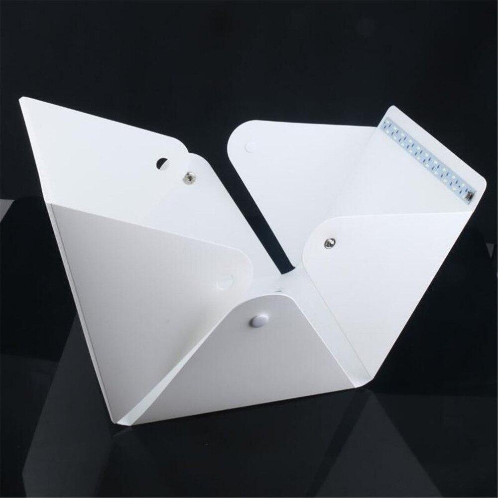 XD4365600-D-5-1