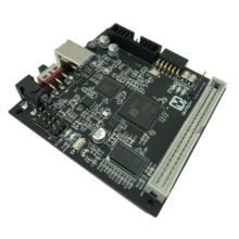 USB 3.0 CYUSB3014 Development Board FPGA Artix 7 A7 Core Board XC7A35T DDR3
