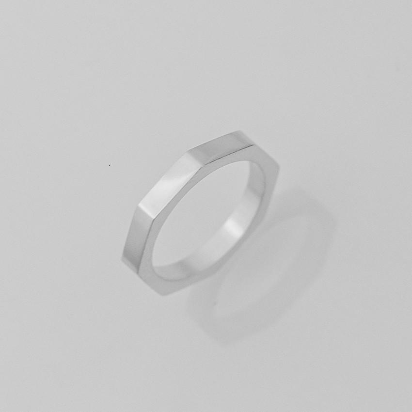 43_rings