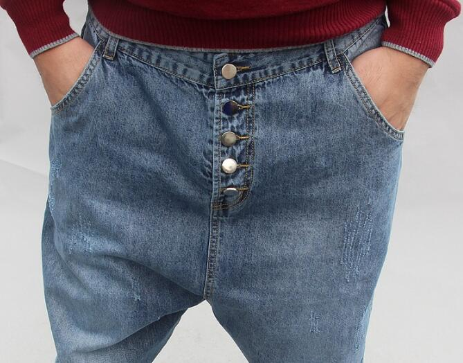 pantalon hip hop femme