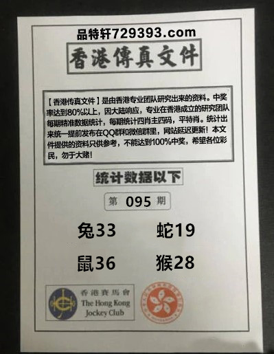 Hf38f5196f17c4dc580022b55046ac350L.jpg (399×515)