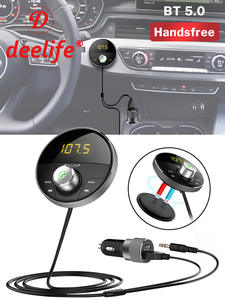 Deelife Handsfree AU...