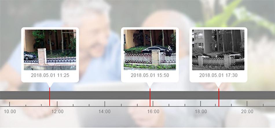 Smar-4CH-1080N-5in1-AHD-DVR-Kit-CCTV-System-2pcs-720P1080P-AHD-WaterproofBullet-Camera-Security-Surveillance-Set-Email-Alarm-.jpg-(8)
