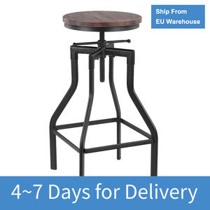 SStool Dining-Chair S...