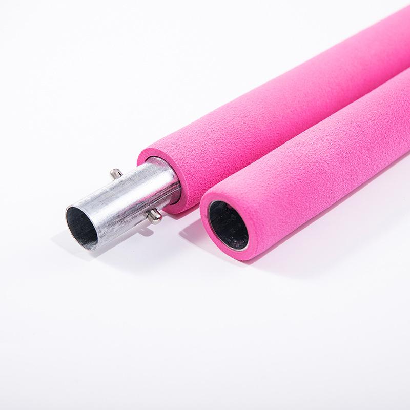 aparelho de exercícios, equipamento para exercício, esquipamento para exercício em casa, aparelho para exercícios em casa, aparelho para exercícios físicos, aparelho com faixa