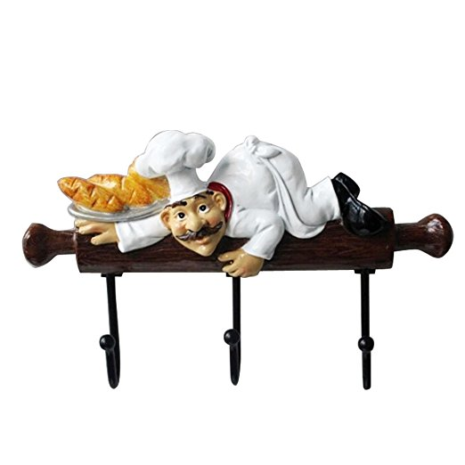 Fat Chef Kitchen Decor Buy With Free Shipping On Aliexpress Mobile