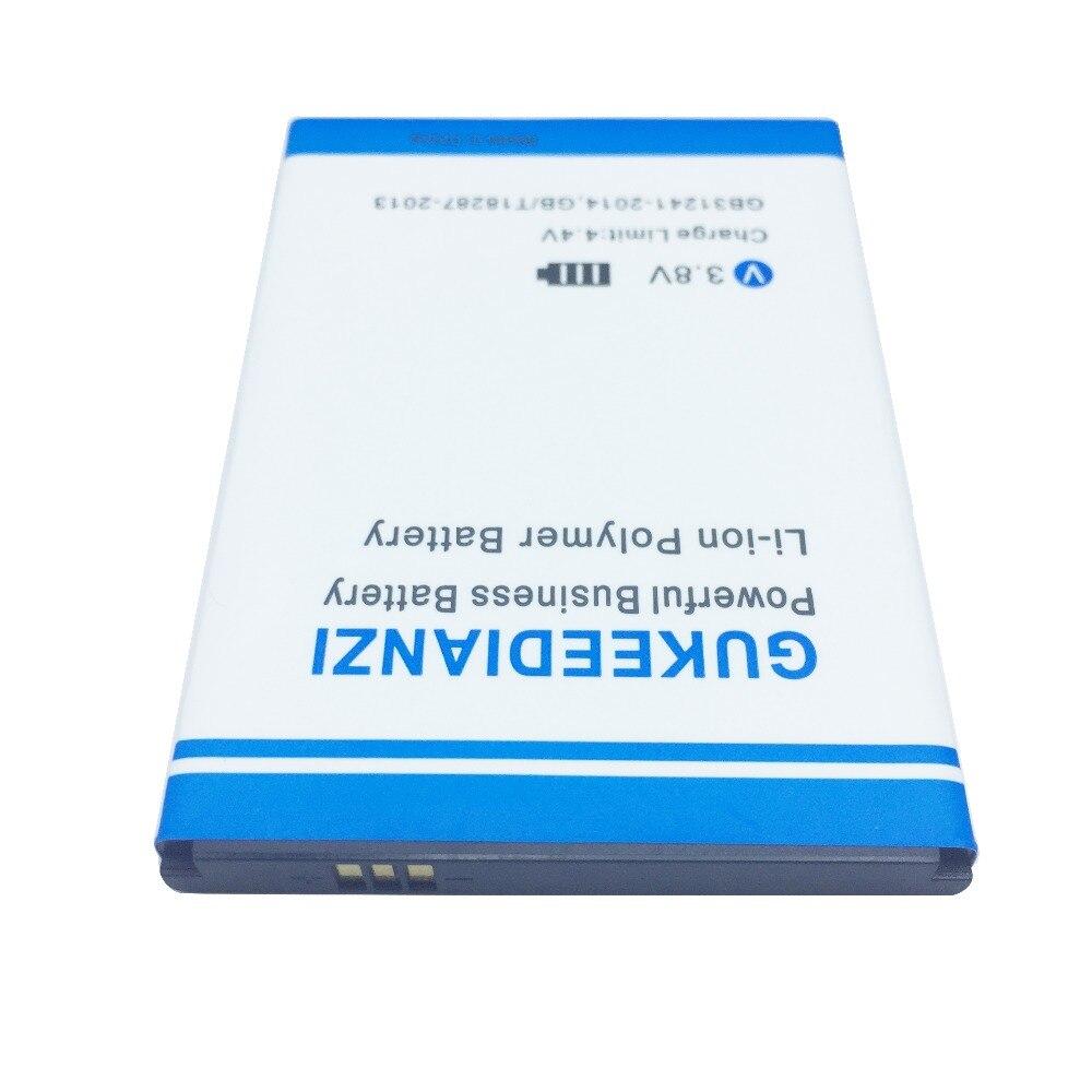 VIVO LB2900-01 (4)
