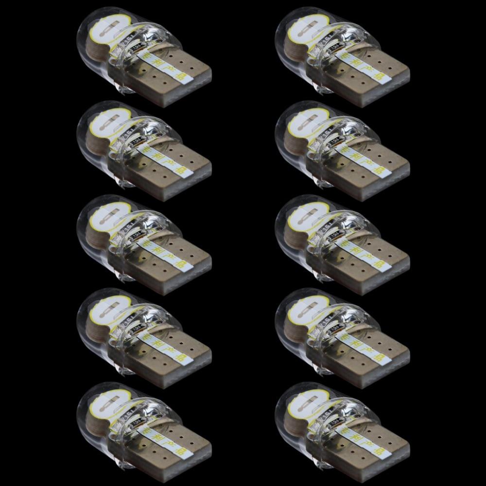 ZJ616802-ALL-1-1