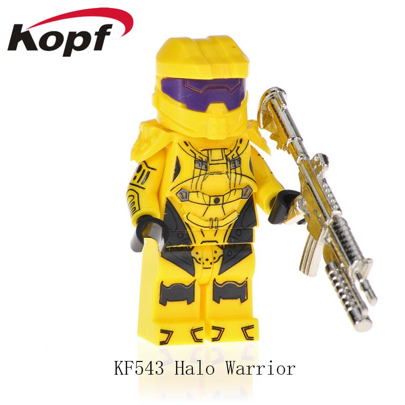 KF543-3