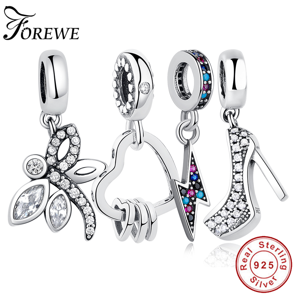 DIY Jewelry Making:50Pcs Favorite Love Rose Heart Dangle Pendant for Earring