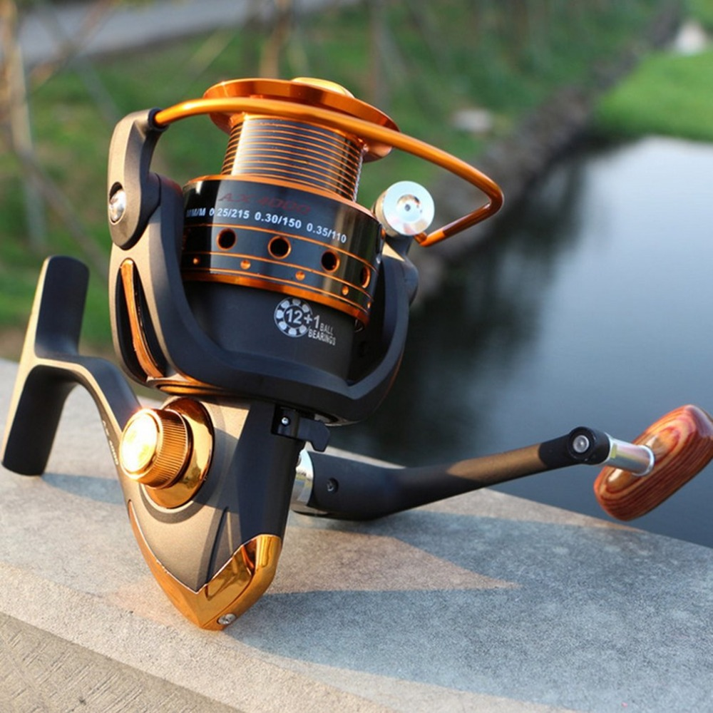 Fishing-Reel Rocker-Arm Carbon-Fiber Ultralight Spinning Yomoshi Metal Freshwater Plastic title=