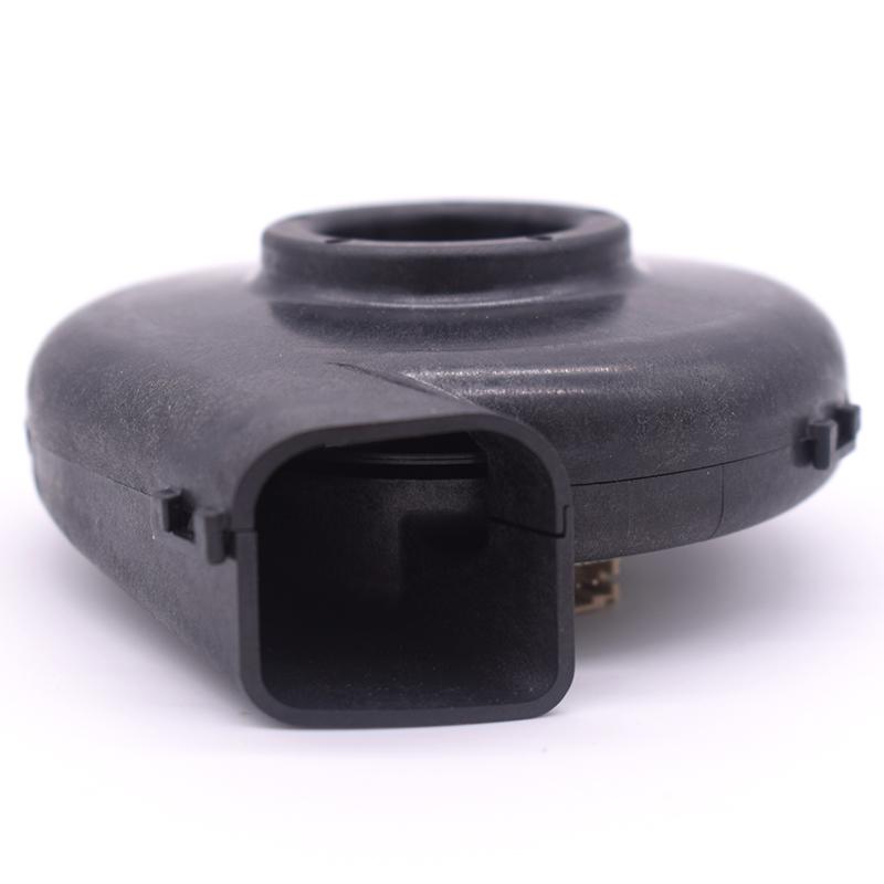 Original-New-Fan-for-XIAOMI-Roborock-S50-S51-Robot-Vacuum-cleaner-Spare-Parts (1)