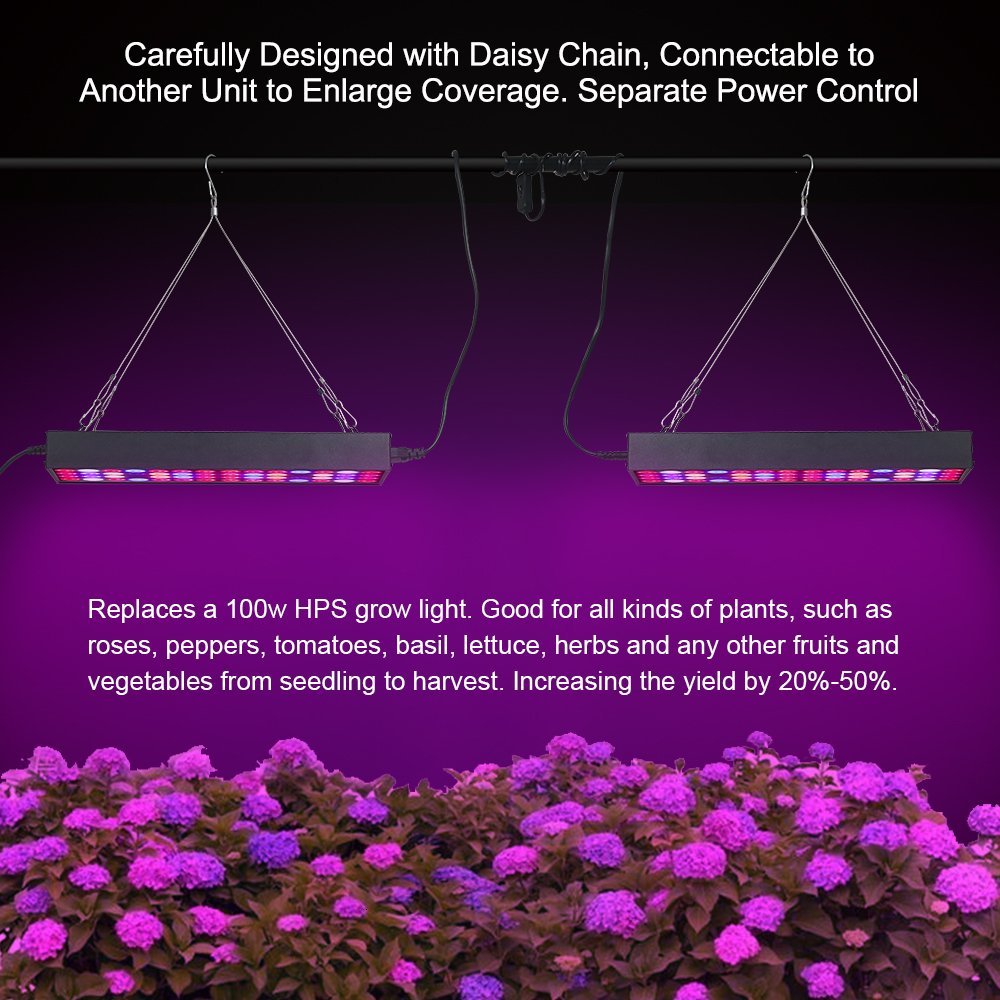 LED-Grow-Light-36W-Full-Spectrum-6