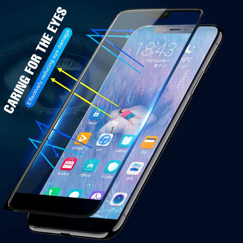 9H-Protective-Glass-On-The-For-Huawei-Mate-10-Pro-20-Lite-Screen-Protector-Film-For (1)