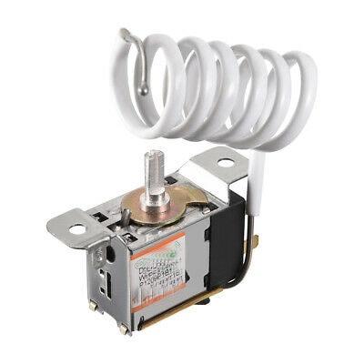 Refrigerador Termostato Congelador Controlador de temperatura de refrigeraci/ón Universal WPF-20