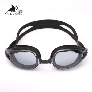 Swimming-Goggles Gla...