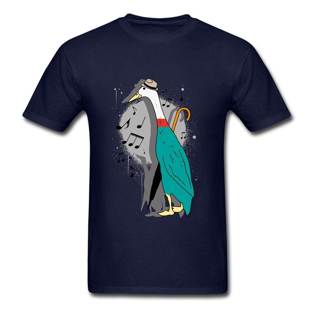 Donald Daisy Duck Men Women Unisex T Shirt T-shirt Vest Baseball Hoodie 646
