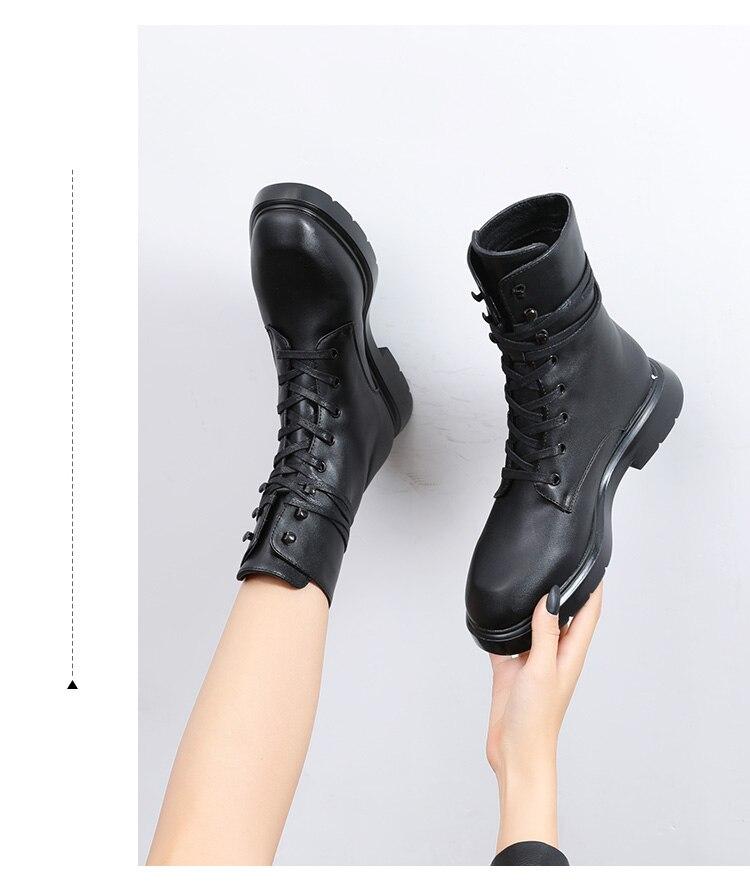 马丁靴_17