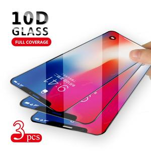 Screen-Protector Gla...