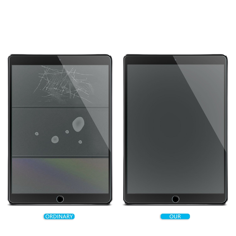 For-Xiaomi-Mi-Pad-4-Screen-Protector-Glass-9H-Tempered-Glass-For-Xiaomi-MiPad-4-Tablet (1)