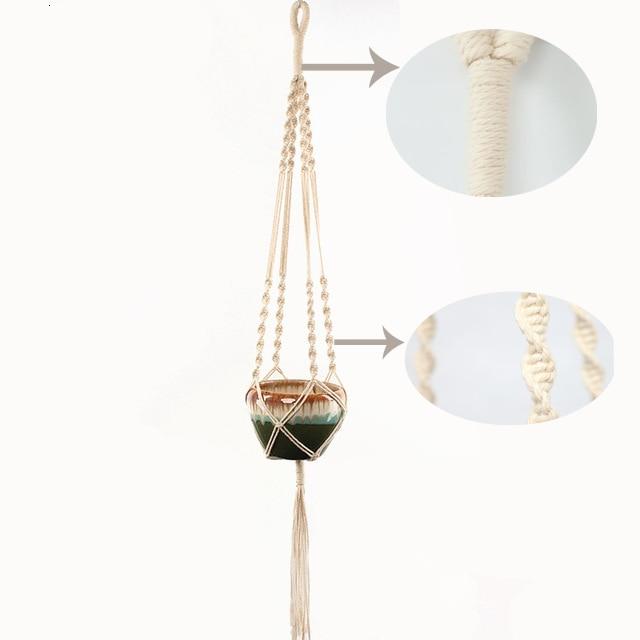 Hot-sales-100-handmade-macrame-plant-hanger-flower-pot-hanger-for-wall-decoration-countyard-garden