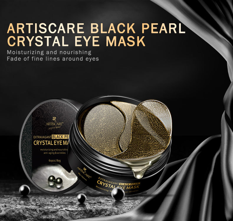 blackpearl-eye-mask_01