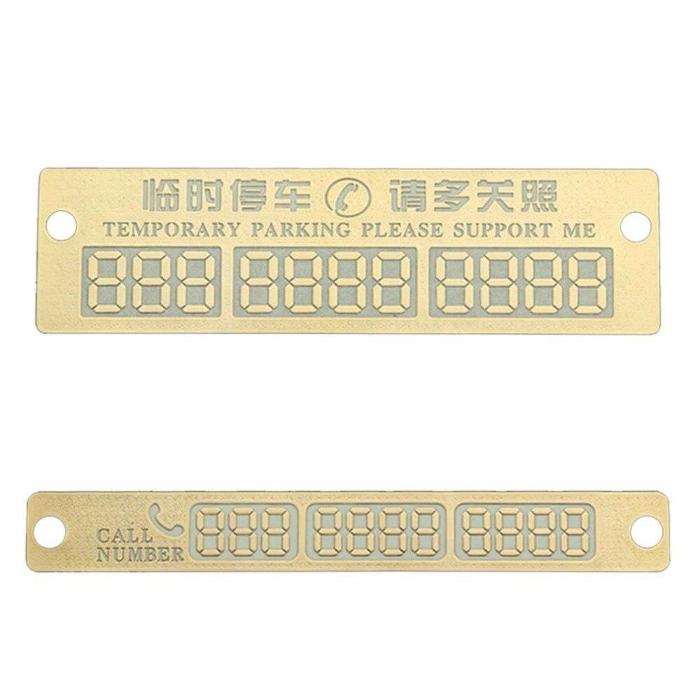 QP4854200-C-20190606-1