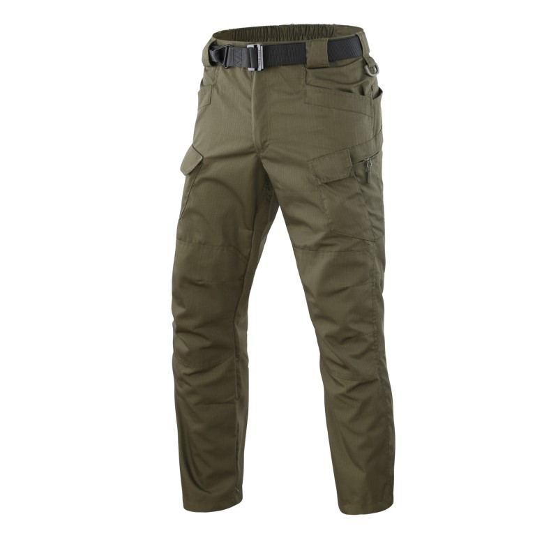 Summer Men Military Tactical Hiking Pants Multi-pockets Cargo Training Beathable Size S-5XL Trousers Men Combat Army Hiking Pant