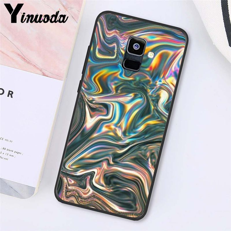Wave Marble color