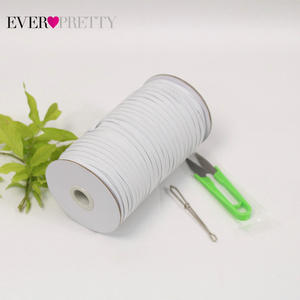 Elastic-Spool Ever P...