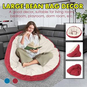 SSofa-Chair Beanbag O...
