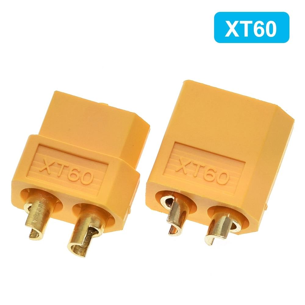 A_XT60