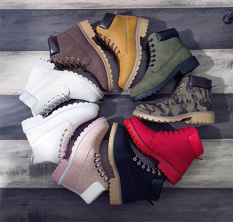 Winter-boots-women-shoes-2019-fashion-solid-flats-sneakers-women-snow-boots-women-lace-up-winter-ankle-boots-casual-shoes-woman-(2)