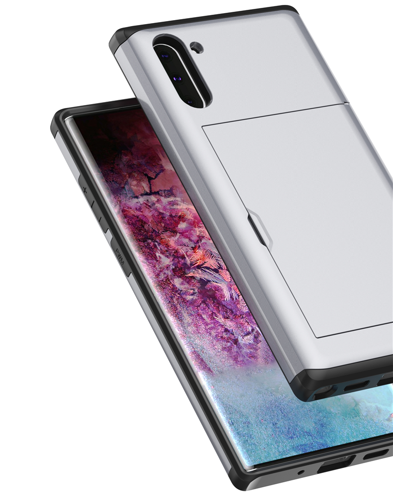 note10-7