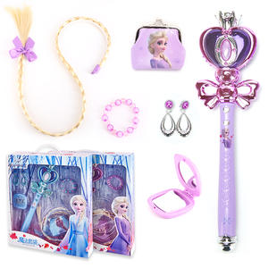 SToys Makeup-Toys-Set...
