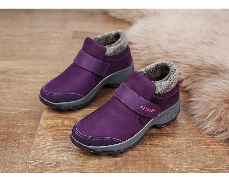 women flats sneakers (17)