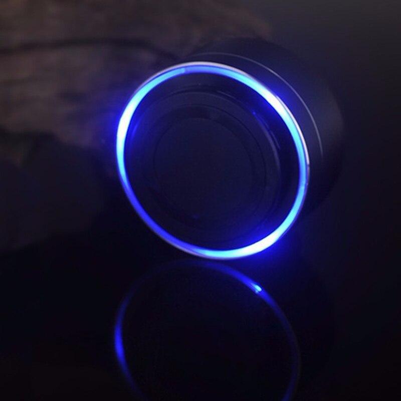 A10 bluetooth speaker (1)