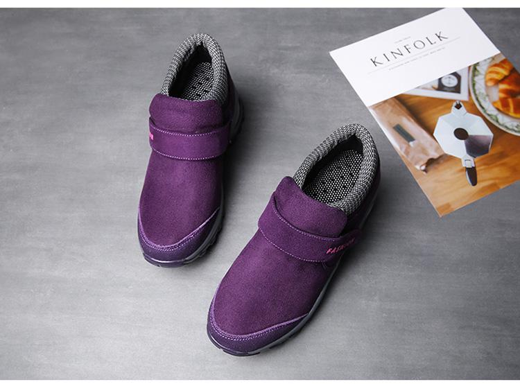women flats sneakers (20)