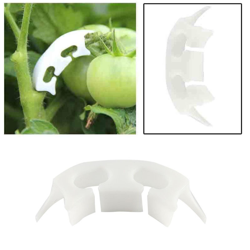 100Pcs-Plant-Vine-Seedlings-Grafted-Retaining-Clips-Garden-Flower-Tomato-Clips-Fruit-Branches-Transplanting-Support-Tool(1)