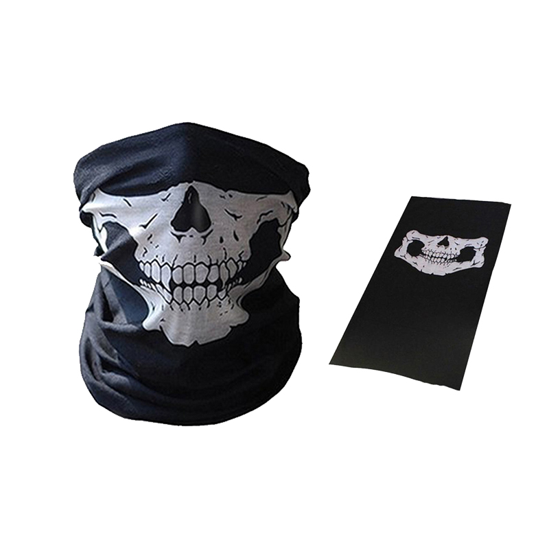 Hat-Cap Scarf Headband Bike-Mask Face-Cover Sunscreen Bicycle Riding Sport Camouflage title=