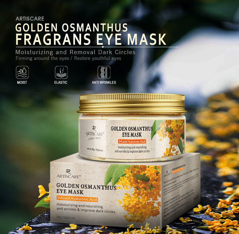 golden-osmanthus-eye-mask_01
