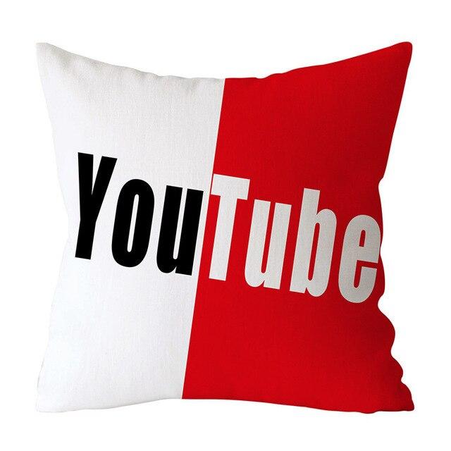 Modern-Decorative-Pillows-Cover-Youtube-Throw-Pillows-Case-Red-Square-Cushion-Cover-Home-Decor-Sofa-Velvet.jpg_640x640 (4)