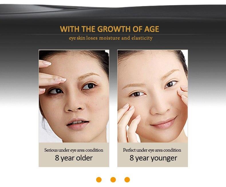 artiscare-eye-crem_05