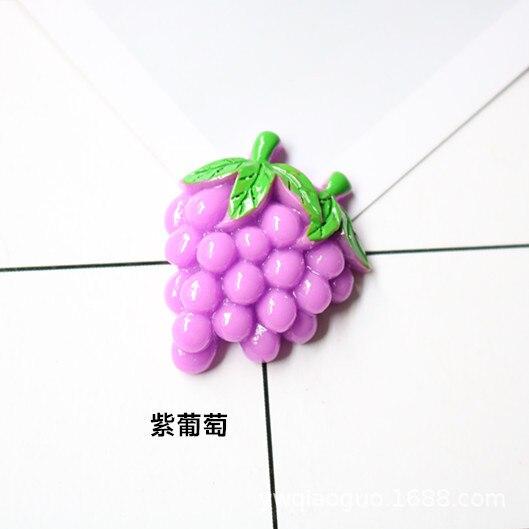 IMG_0014 (2)_.jpg