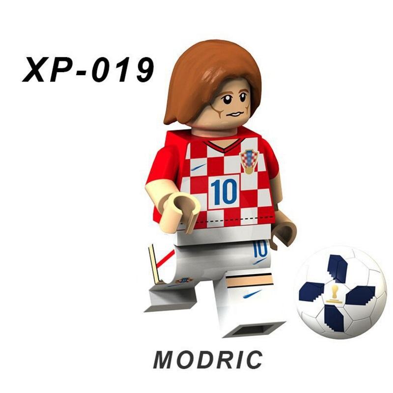 XP-019