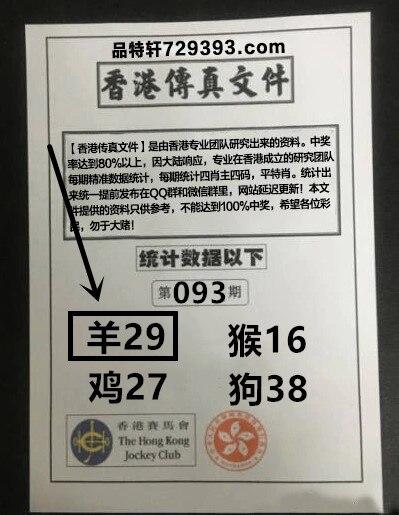 Hfa95459d735a4138be2dd80484576565u.jpg (399×515)