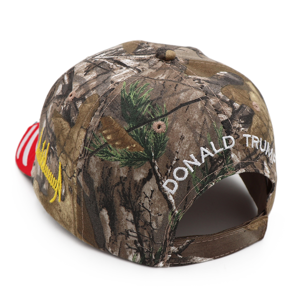 New Donald Trump 2020 Cap USA Baseball Caps Keep America Great Snapback President Hat 3D Embroidery Wholesale Drop Shipping Hats